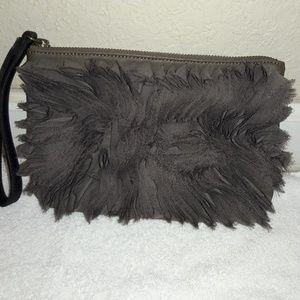 Handbags - Simply Vera Wang clutch /Wristlet